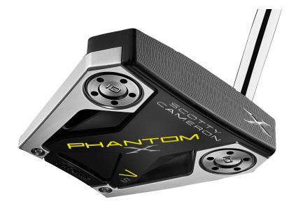 Phantom X 7.5 1