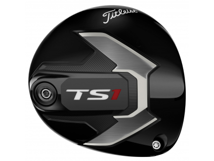 TS1 Driver Catalog 1 CMYK