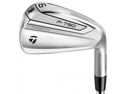 TaylorMade P 790