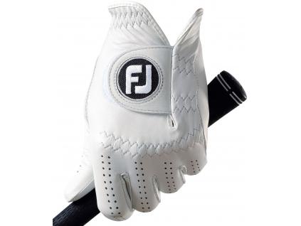 FootJoy Pure Touch, pro muže, na levou ruku