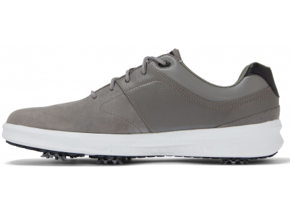FootJoy Contour, Grey