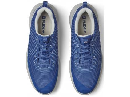 FootJoy Flex XP, Blue