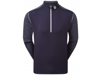FootJoy Tonal Heather Chill-Out, Navy