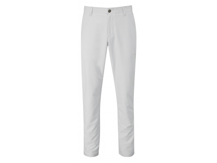 Under Armour Performance Slim Taper Pant, Halo Gray