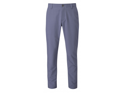 Under Armour Performance Slim Taper Pant, Blue Ink