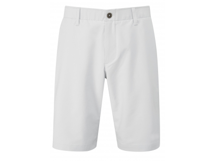Under Armour Performance Taper Short, Halo Gray