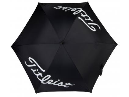 Titleist Players Single Cannopy, deštník