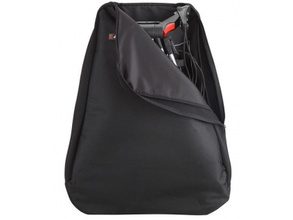 BigMax Cestovní obal ( Travelbag Blade )