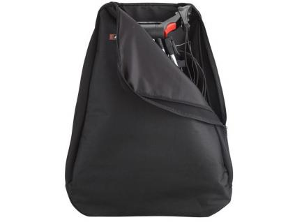 1414 bigmax cestovni obal travelbag blade