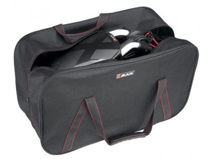 1417 bigmax cestovni obal travelbag iq