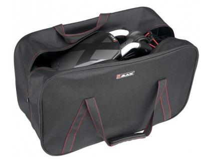 BigMax Cestovní obal ( Travelbag IQ )