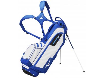 Mizuno BR-D3 Stand bag, Staff