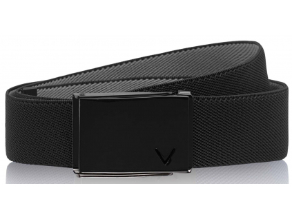 Callaway Cut to Fit Stretch Belt