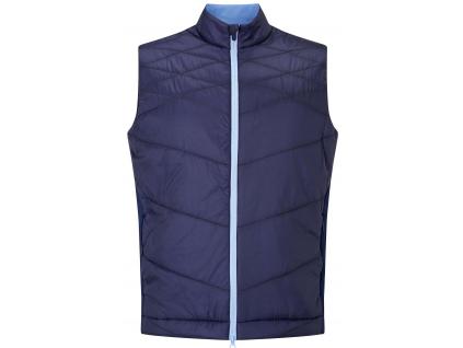 Callaway Puffer Vest II