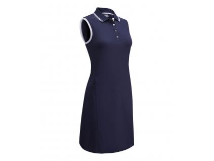 Callaway Golf Dress