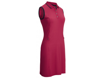 Callaway Golf Dress