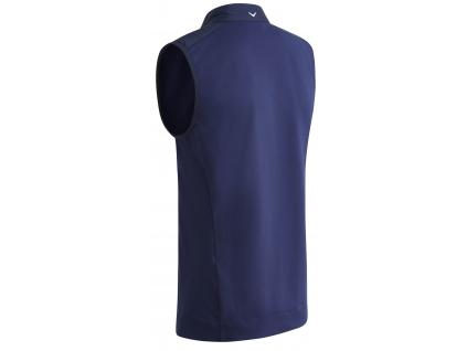 Callaway Lightweight Quilted Vest