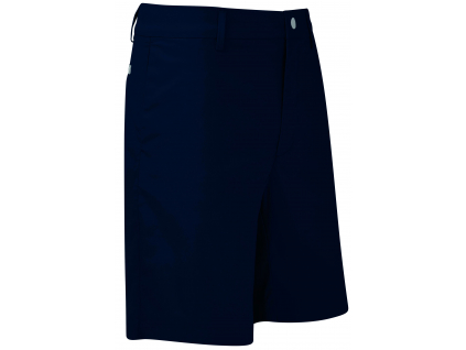 FJ20 FJ Lite Tapered Fit Shorts 90181