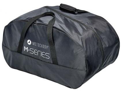 Motocaddy M-Series, cestovní obal