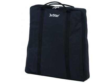 Justar transportní taška pro modely Silver a Carbon