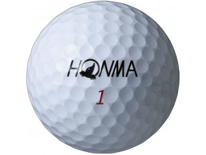 Honma TW-X, bílé