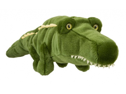 Daphnee Krokodýl, headcover na driver