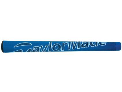 TaylorMade Truss TM1