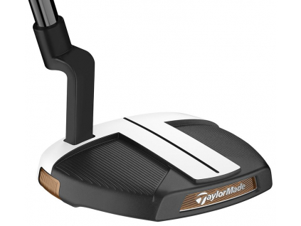 TaylorMade Spider FCG L Neck