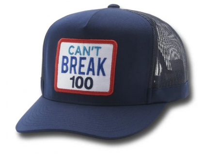G/Fore Cant Break 100, Twilight