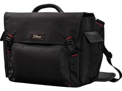 Titleist Professional Messenger Bag