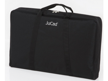 Jucad Carry bag, pro modely Travel