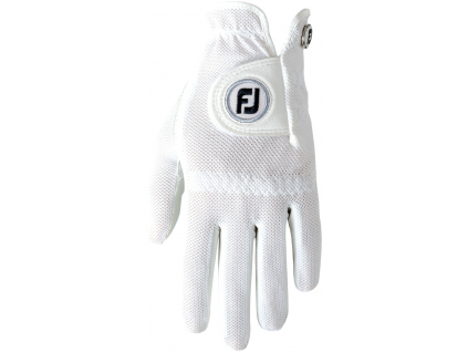 FootJoy StaCooler, golfová rukavice pro ženy
