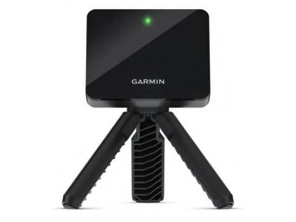 Garmin Approach R10, monitor golfových odpalů