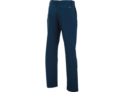Under Armour Match Play Pant, Academy