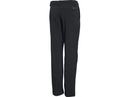 Under Armour Match Play Pant, Black