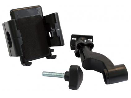 gps device holder