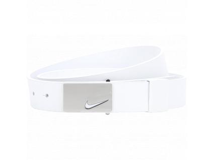 Nike Modern Plaque, 32mm, White