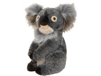 Daphnee Koala  Headcover na driver
