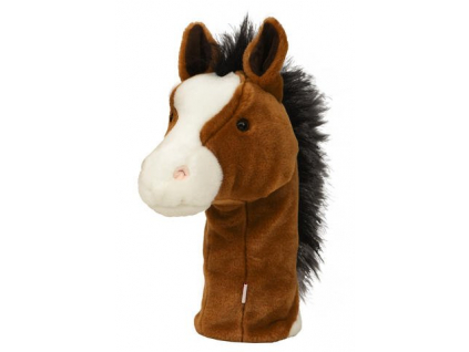 phoca thumb l Horse