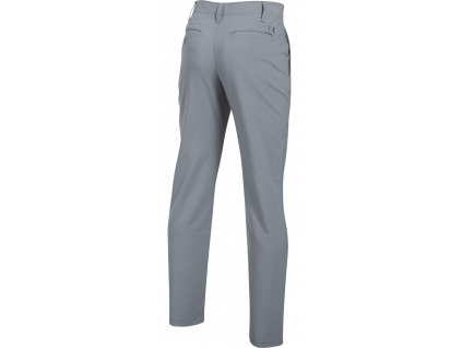Under Armour Junior Match Play Pant, Steel