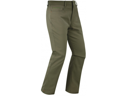 FootJoy Bedford Trousers, Dark Tan