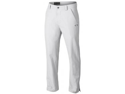 Oakley Take Pant 3.0, White