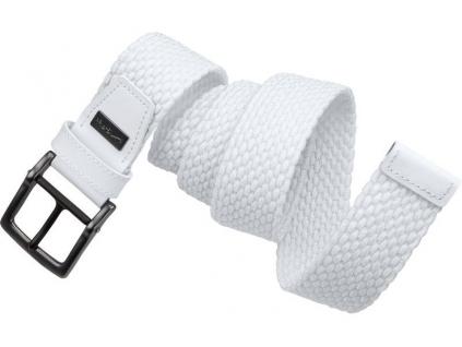 Nike Stretch Woven, White