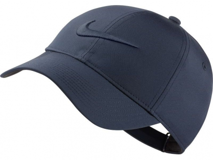 Ladies L91 Cap, Thunder Blue