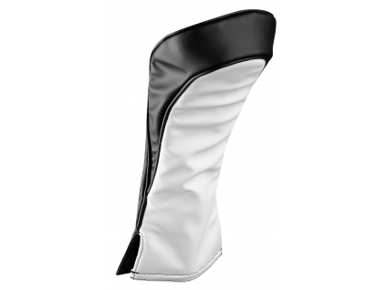 TaylorMade Hybrid headcover