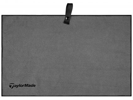 TaylorMade Cart ručník