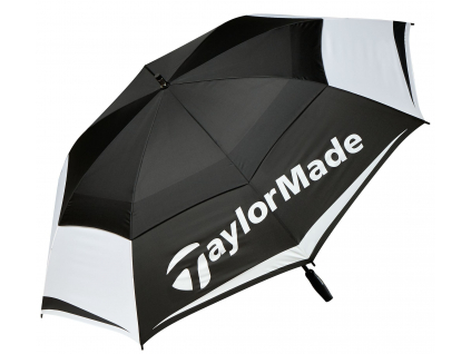 TM TOUR DOUBLE CANOPY UMBRELLA 64 inch B1600601