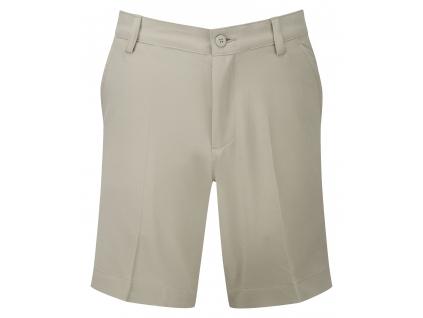 472 footjoy junior shorts khaki