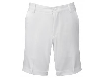 FootJoy Junior Shorts, White