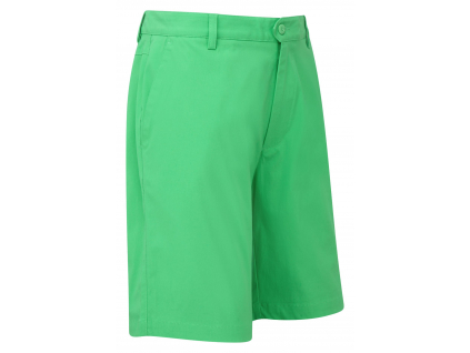 FootJoy MT Lite Short, Green